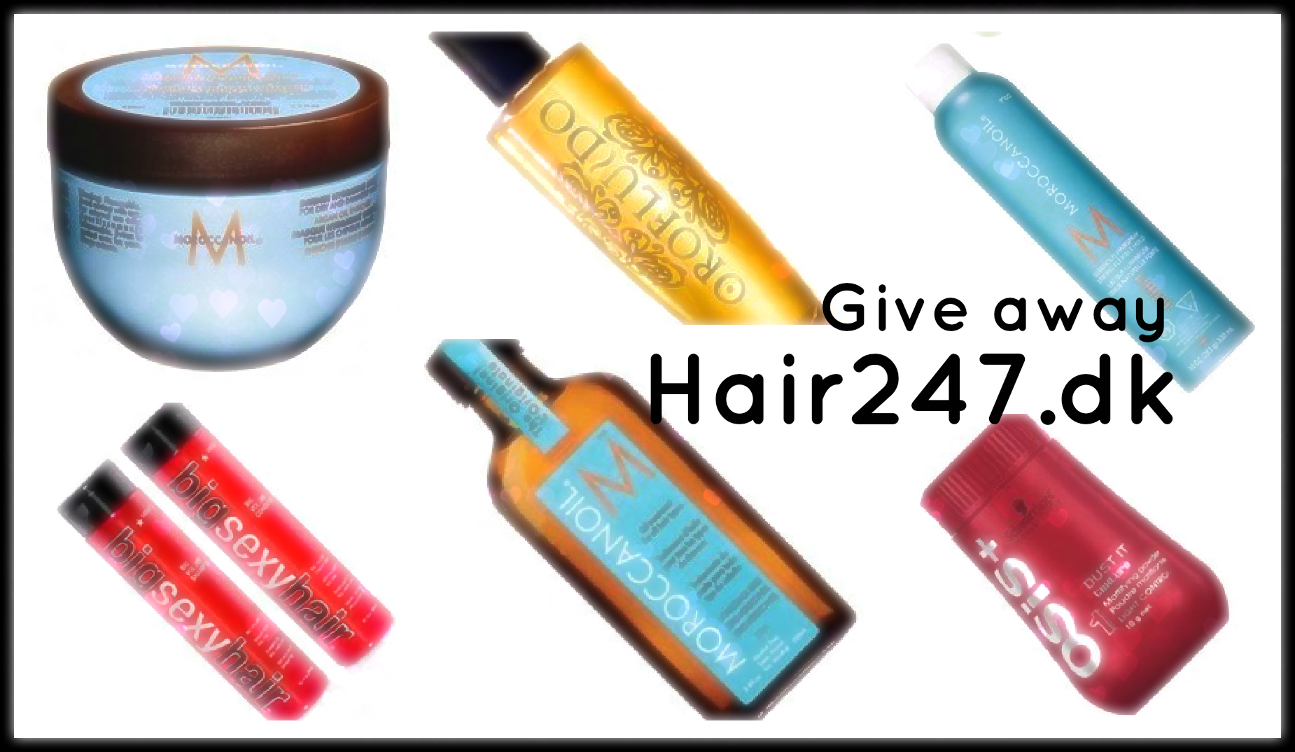 hair247 1
