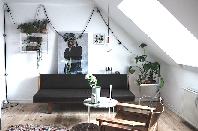The-relaxed-home-of-a-Danish-student_3