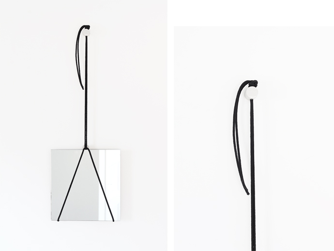 minimal_mirror_diy_hook_10