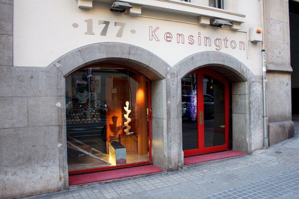 177-kensington1