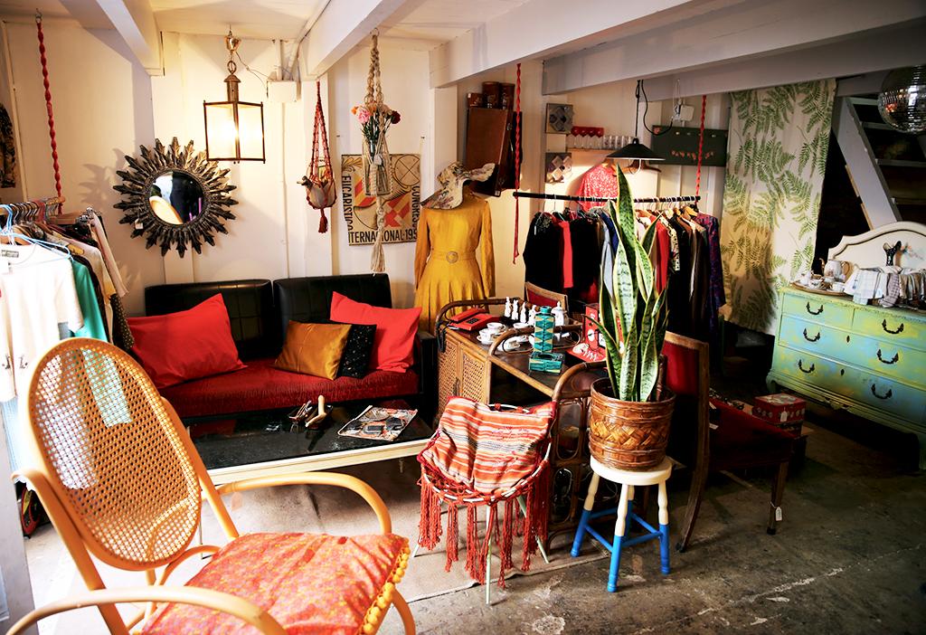 tiendas-deco-barcelona-meuble-1-copy