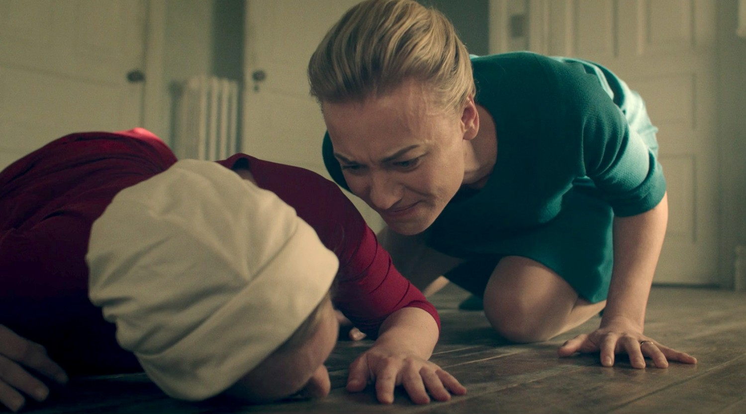 serena-joy-yelling-at-offred-handmaids-tale-copy