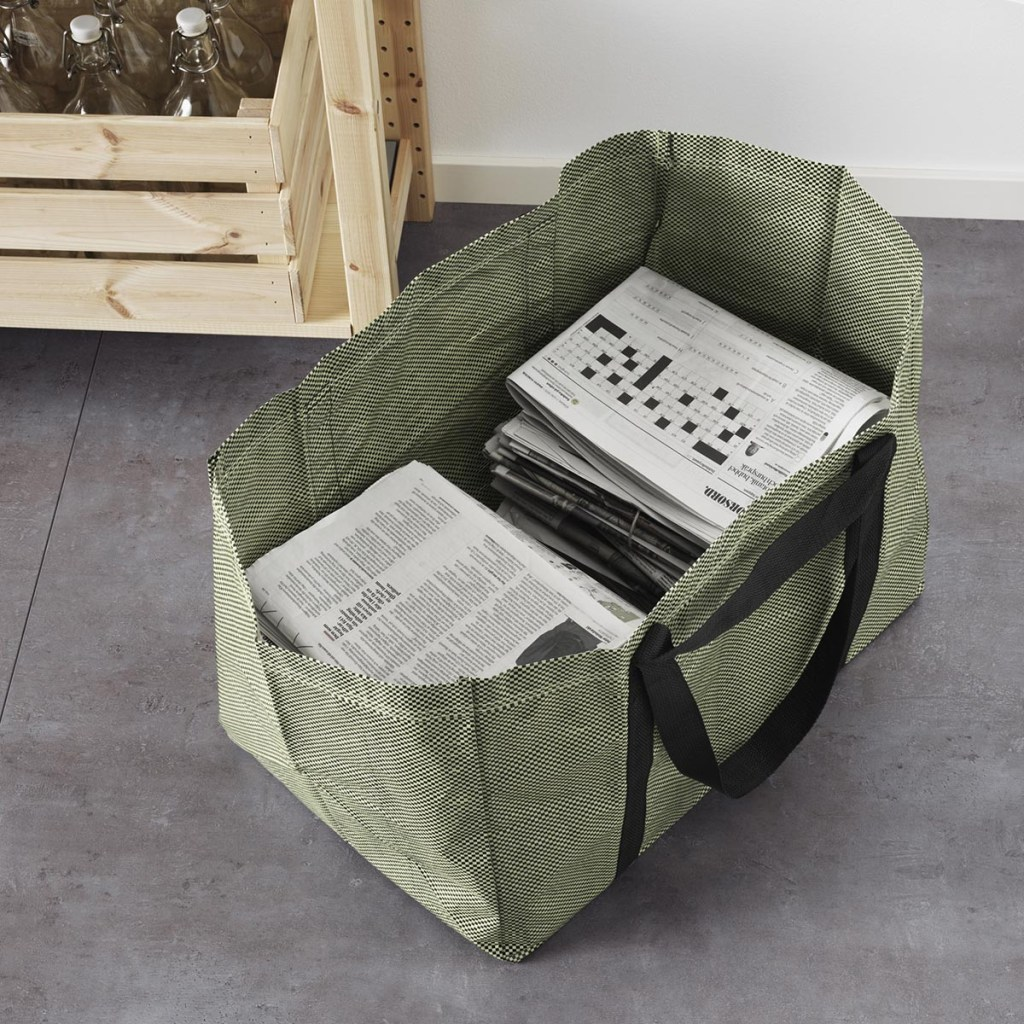 catesthill-ikea-hay-ypperlig-collection-14