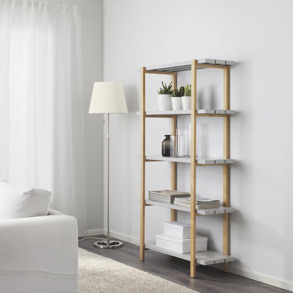 catesthill-ikea-hay-ypperlig-collection-15