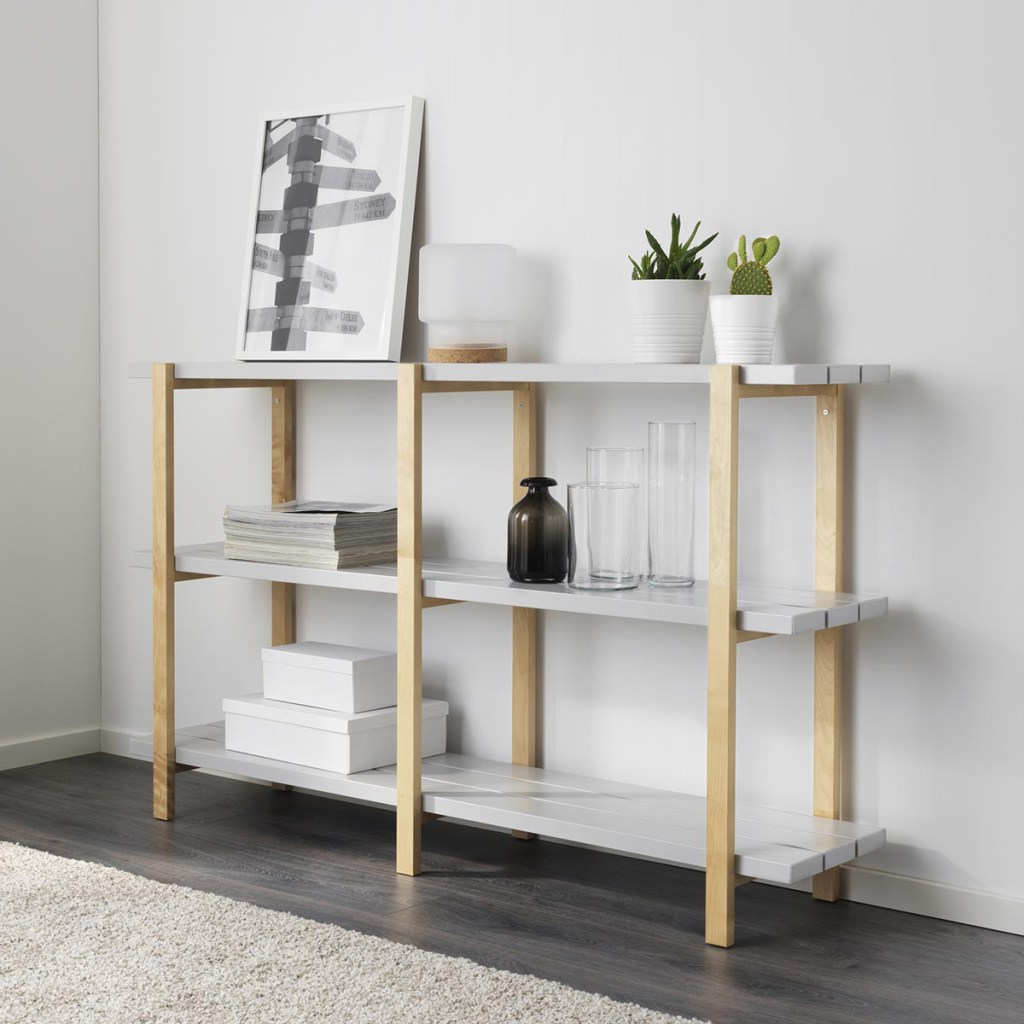 catesthill-ikea-hay-ypperlig-collection-16