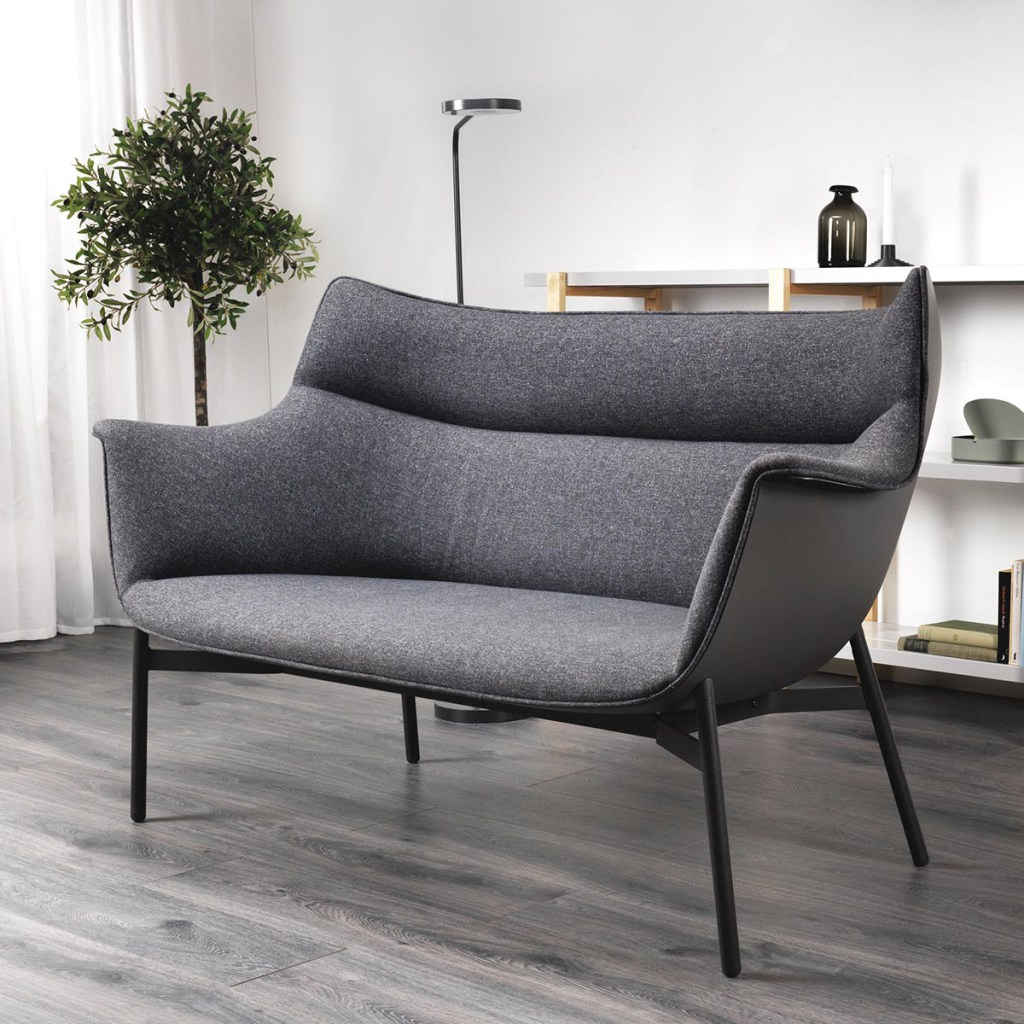 catesthill-ikea-hay-ypperlig-collection-20