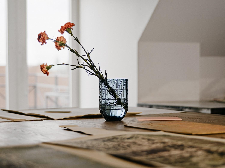 colour-vase-01