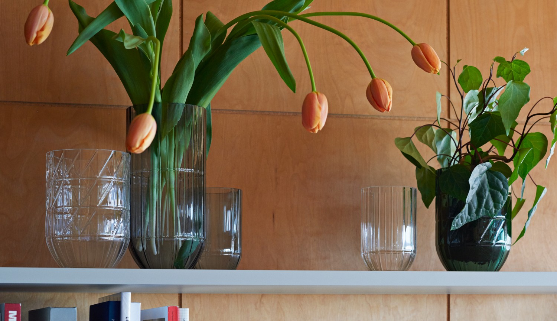 colour-vase-3