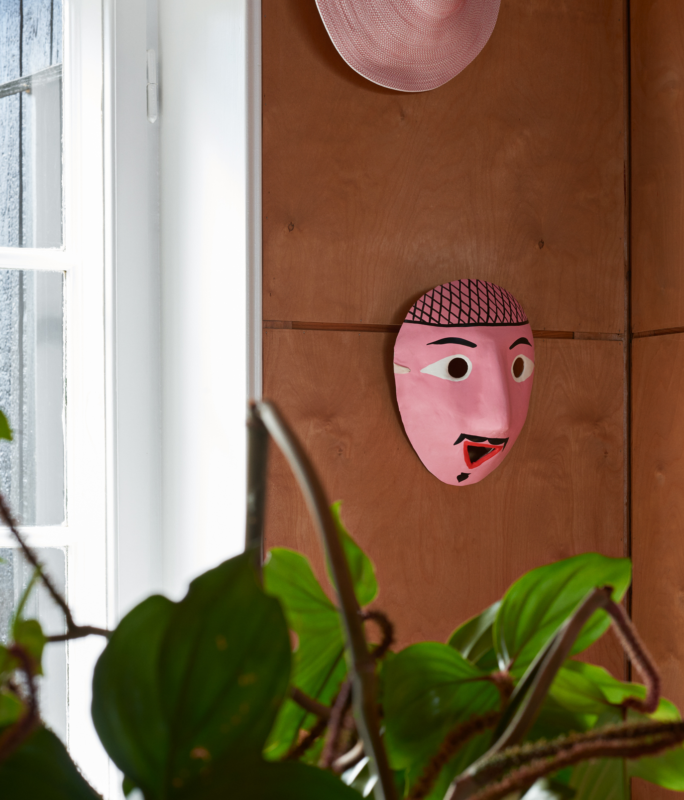mood-mask-pink1