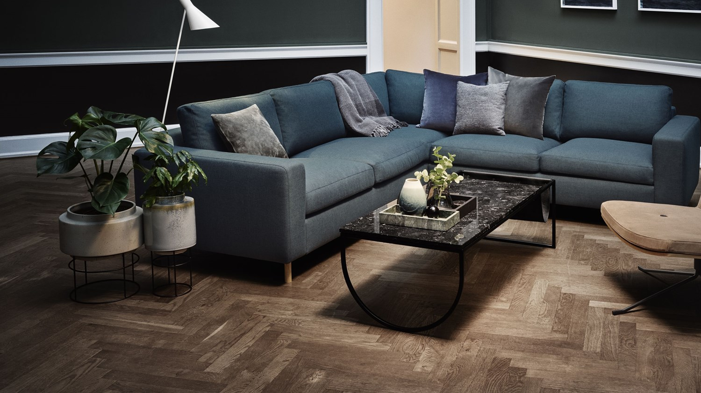 scandinavia-bullet-armchair-piero-original-sofa