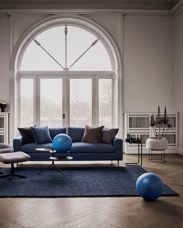scandinavia-saga-loop-mera-botanique-classic-faro-sofa