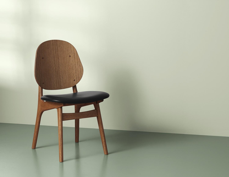 2405041-warmnordic-furniture-noble-diningchair-teak-seat-black-leather-prescott-vgreen