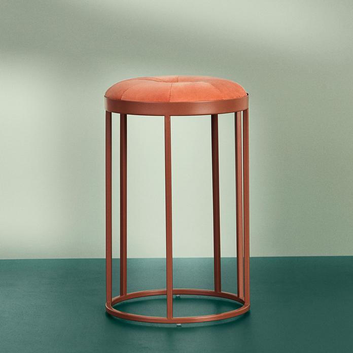 2816002-warmnordic-furniture-daisy-stool-rose-vgreen-696x696
