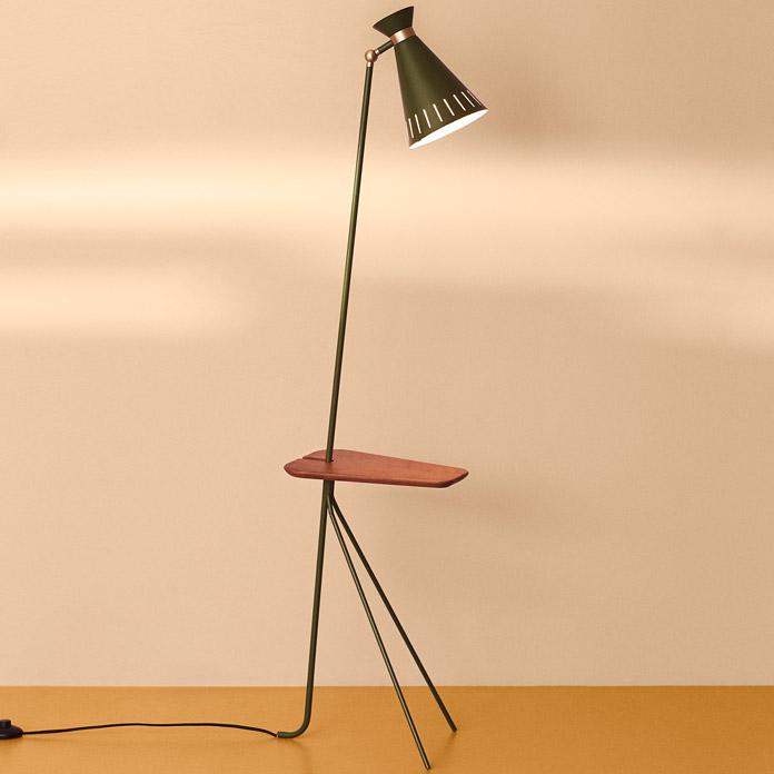 4110004-warmnordic-lighting-cone_floorlamp-pinegreen-vyellow-696x696