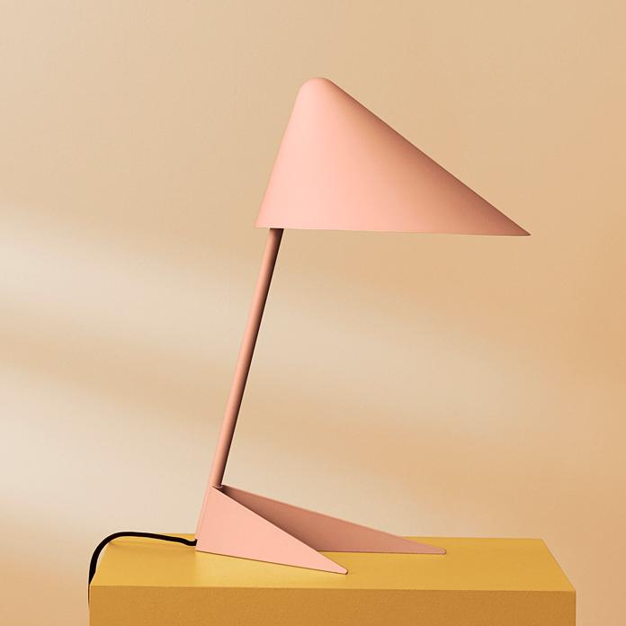 4210019-warmnordic-lighting-ambience-tablelamp-sparklingrose-vyellow-696x696