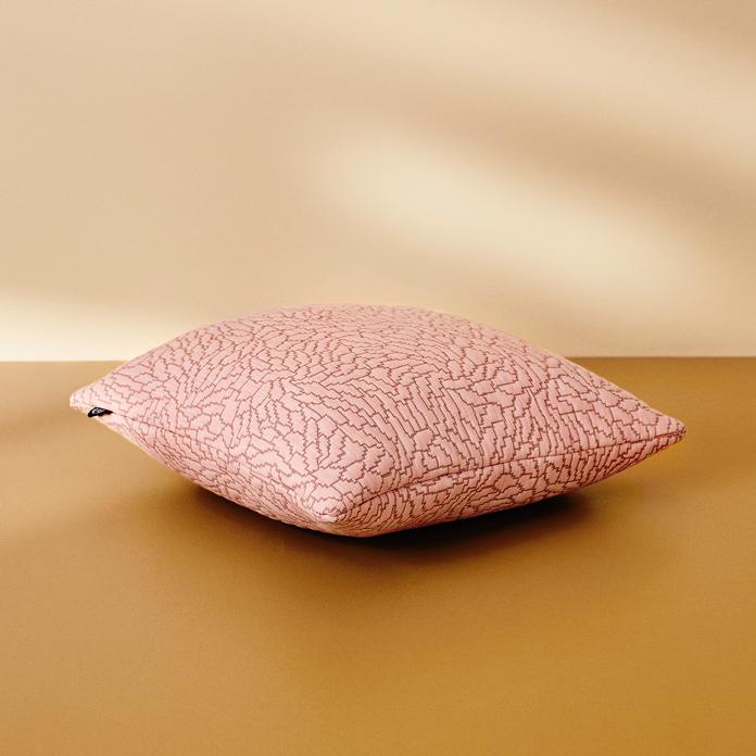 6708916-warmnordic-accessories-nebula-cushion45x45cm-vyellow-696x696