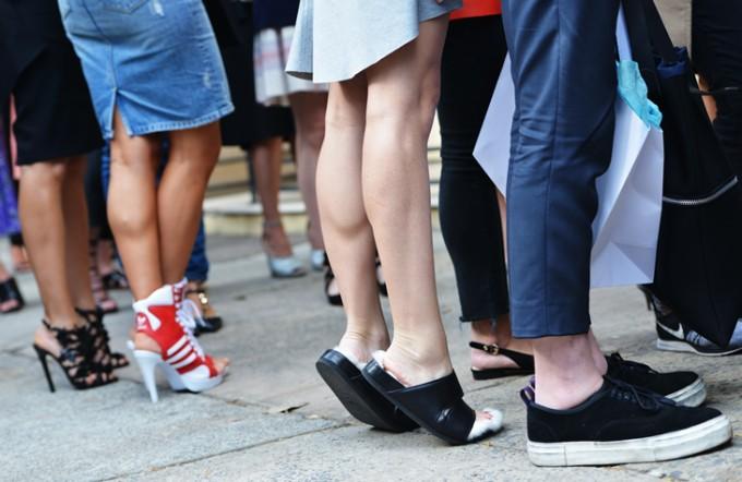 sydneyshoes