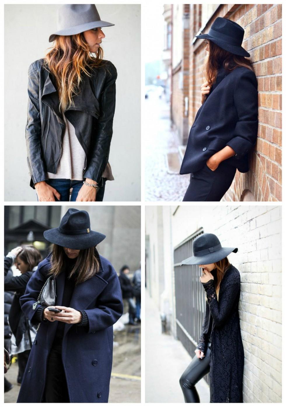 hatt1 (1)