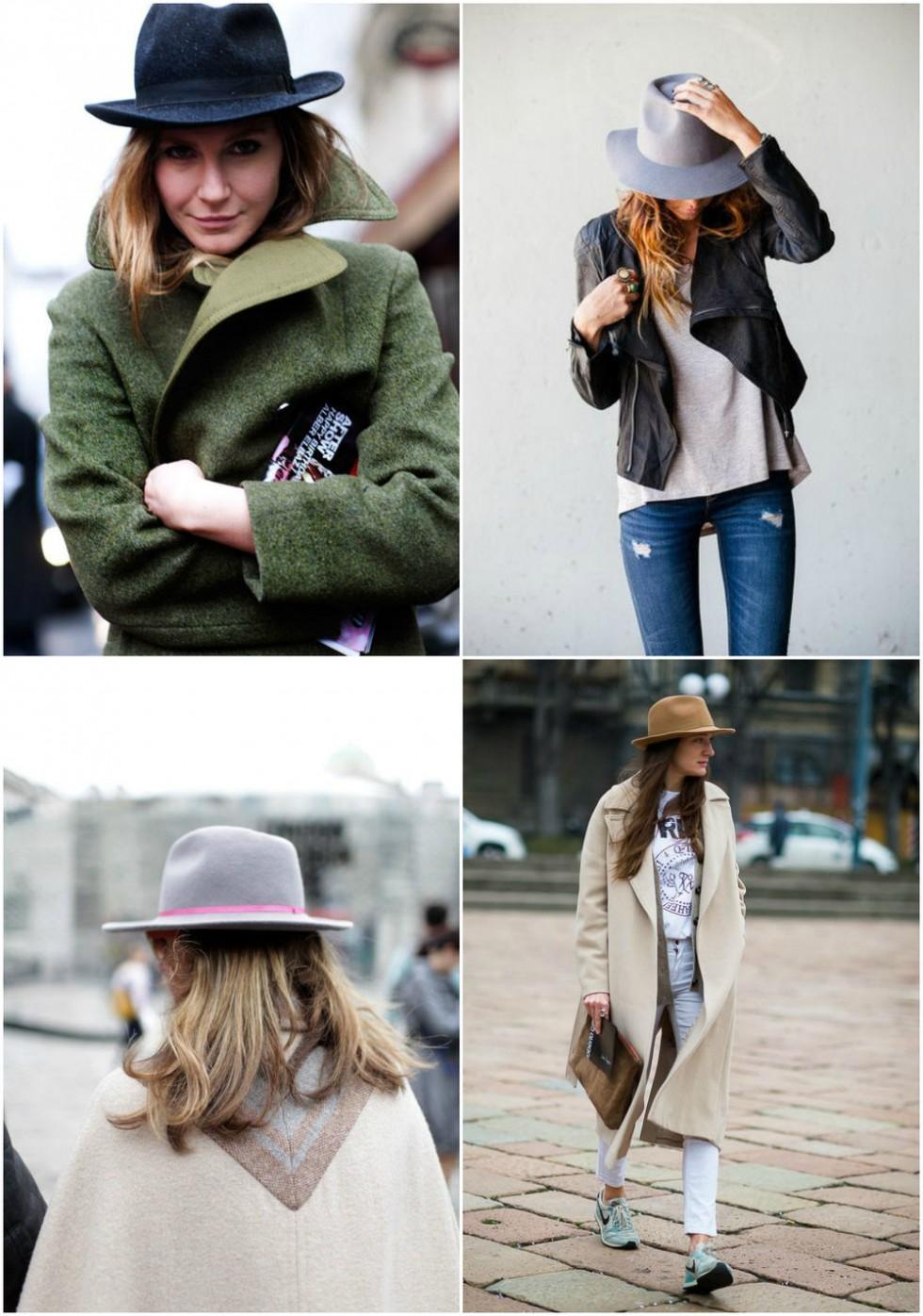 hatt6 (1)