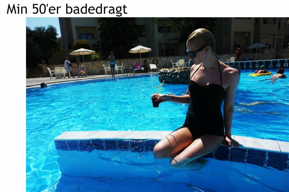 badedragt1