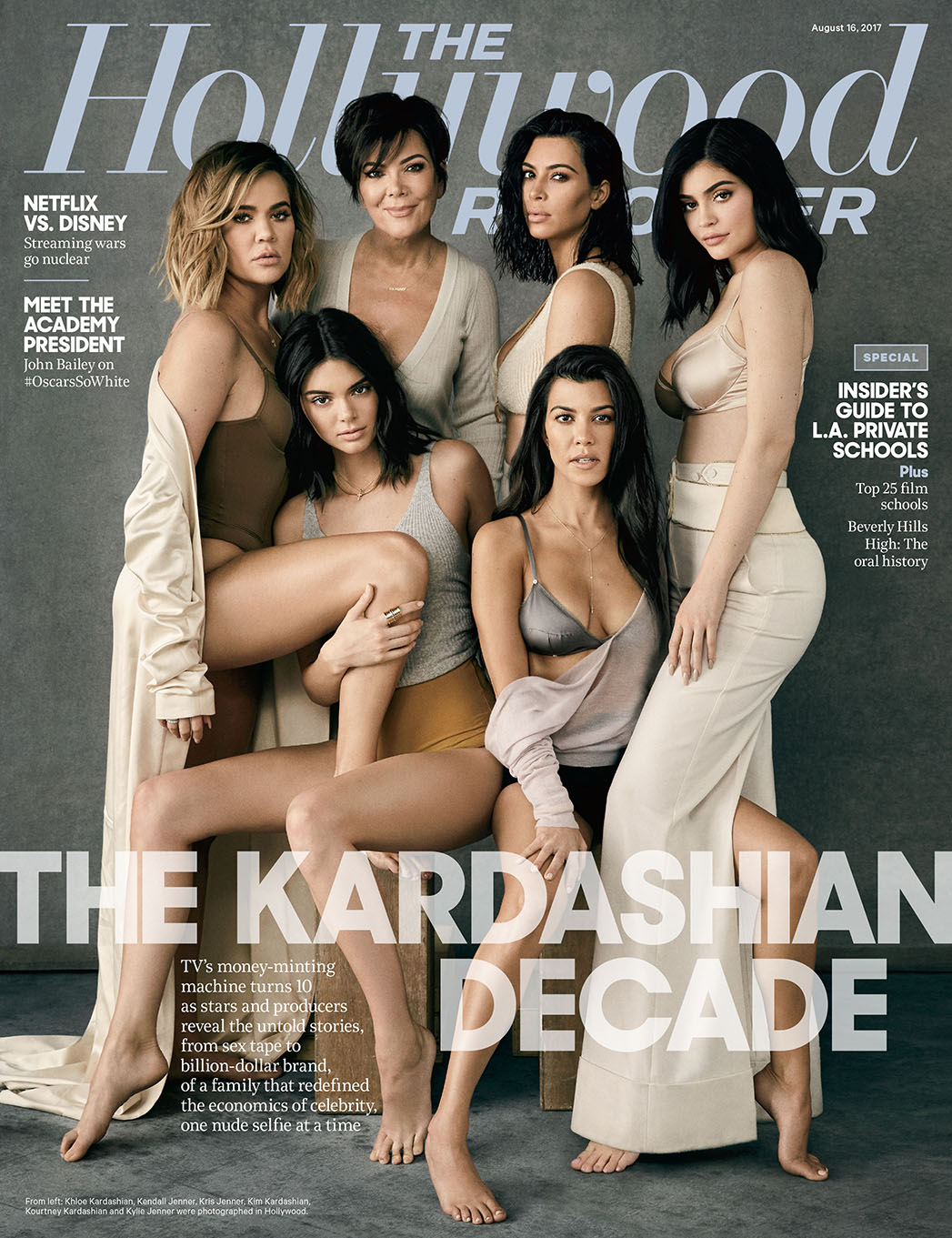 thr_issue_25_kardashian_cover
