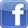 Facebook Amager