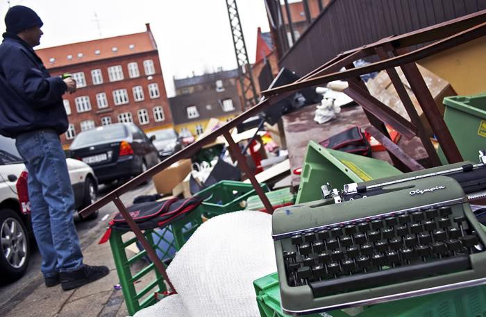 skrivemaskinehemsedalsgadeamageramarorama