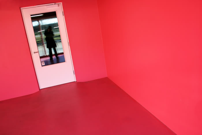 pinkroomamageramarorama