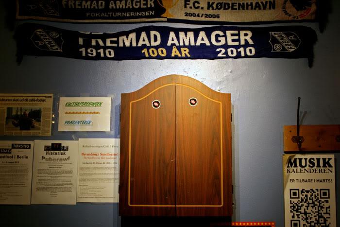 fremadamageramarorama