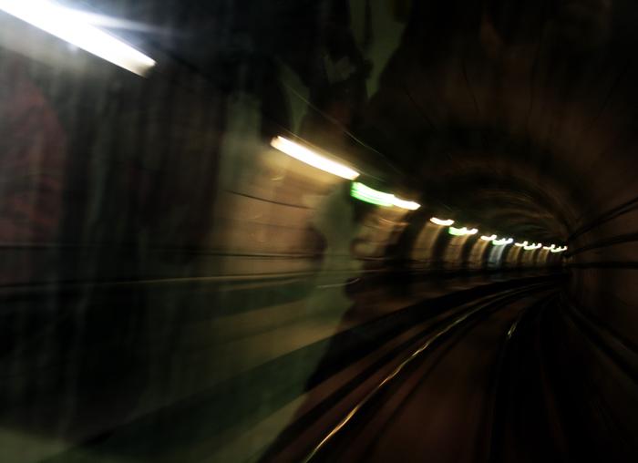 IMG_8502_metro_700