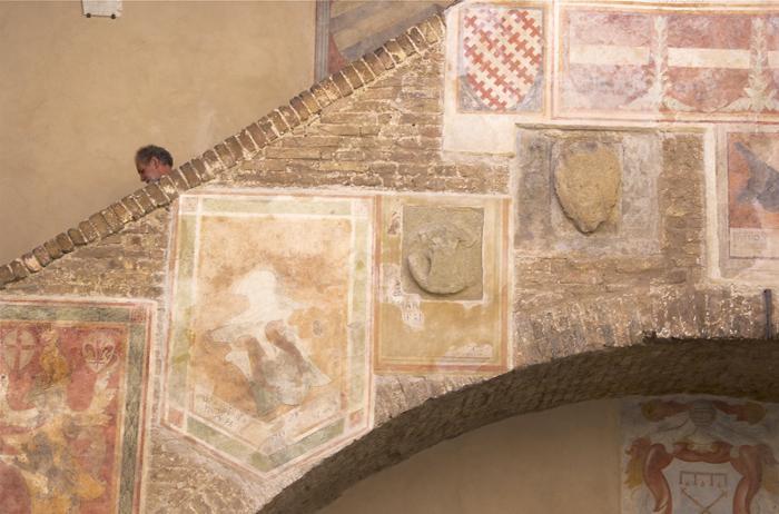 San Gimignano_IMG_2928_700