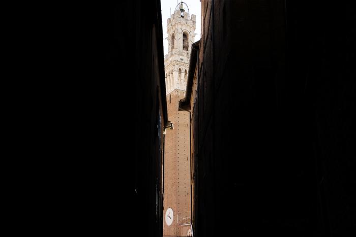 Torre del Mangia_IMG_2805_700
