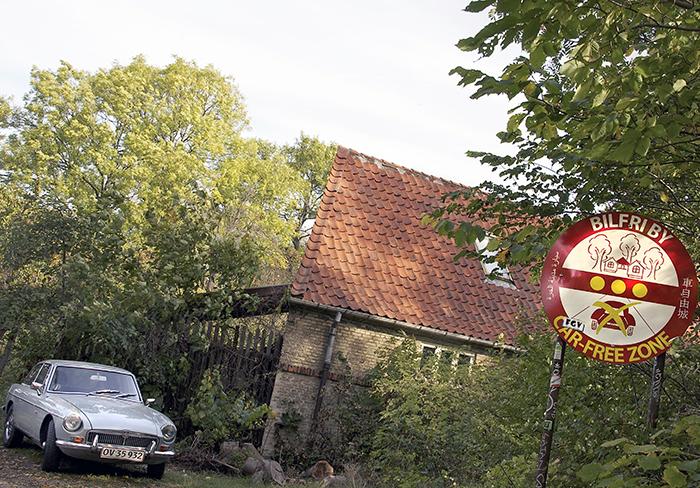 Christiania_IMG_3138_700