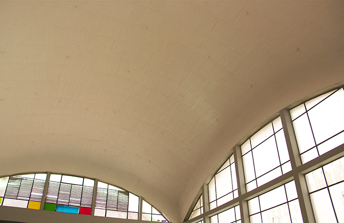IMG_0291a_700