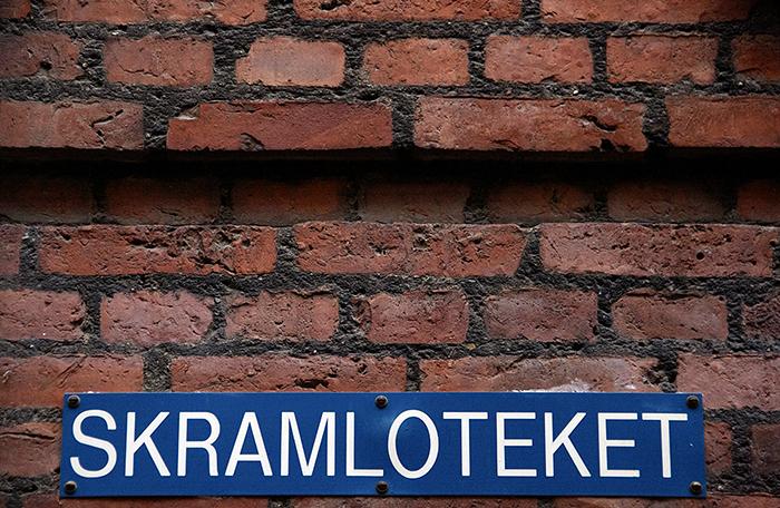 IMG_4805_skramloteket norgesgade_700