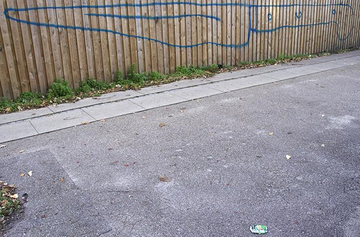 Polensgade IMG_3945_700