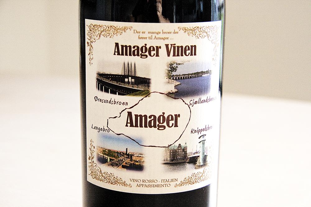 IMG_5768 Amager Vinen_1000