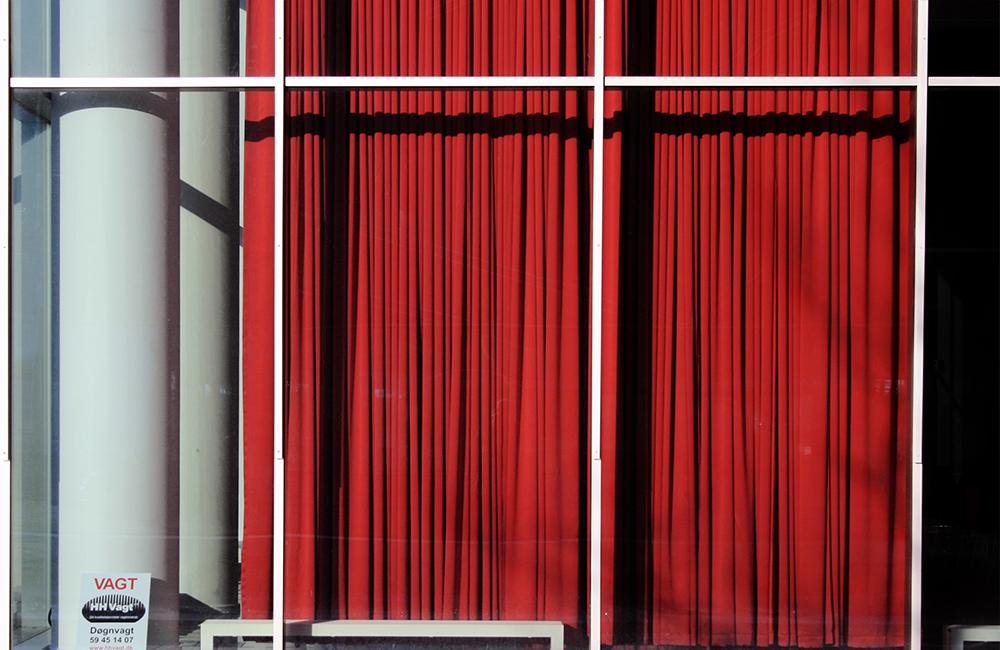IMG_8840 Arne Jacobsens Alle_1000