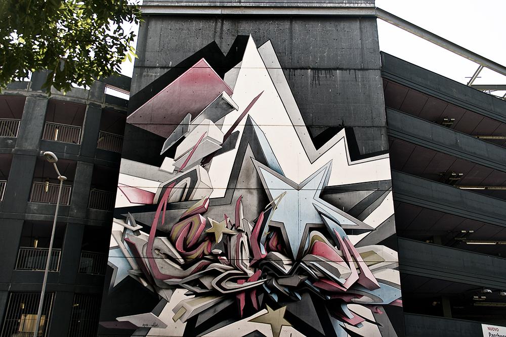 img_0695-bologna_street-art_1000