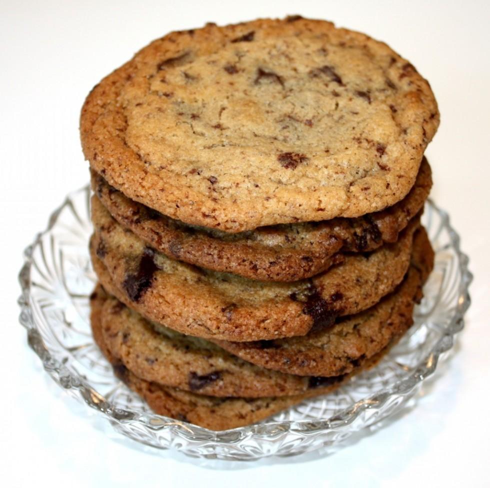 cookies_med_chokolade_stykker1-1024x1020