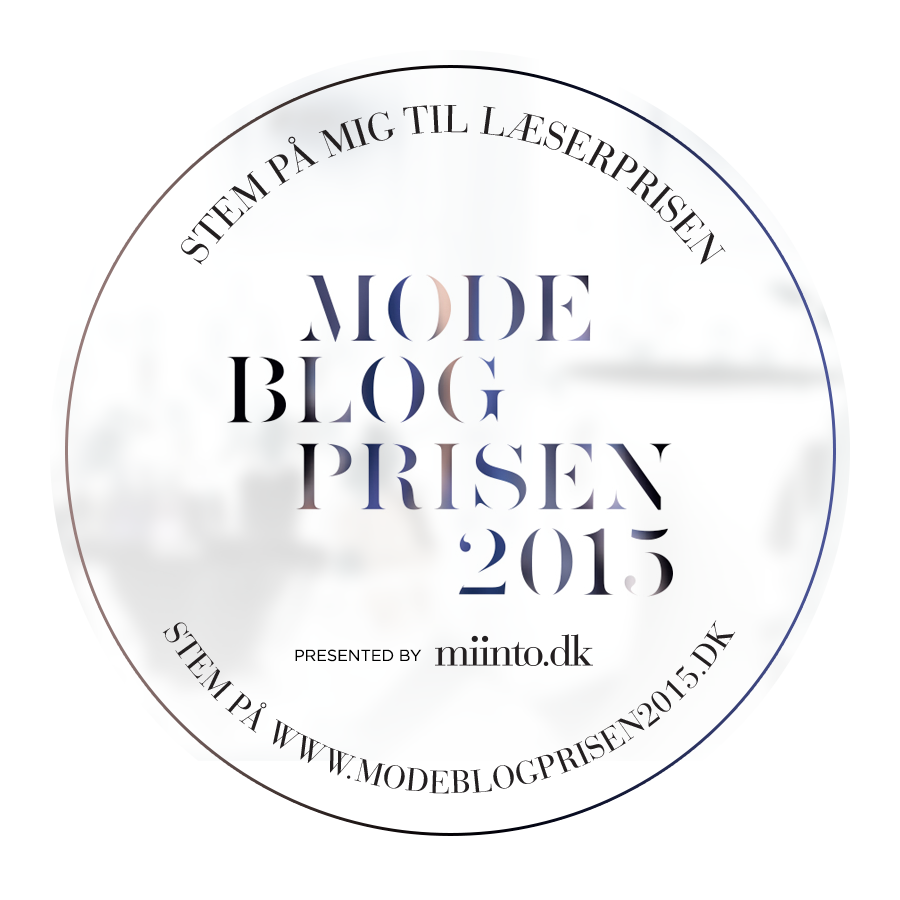 Badge_modeblogprisen2015