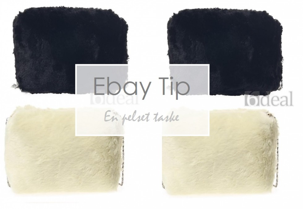 ebay tip