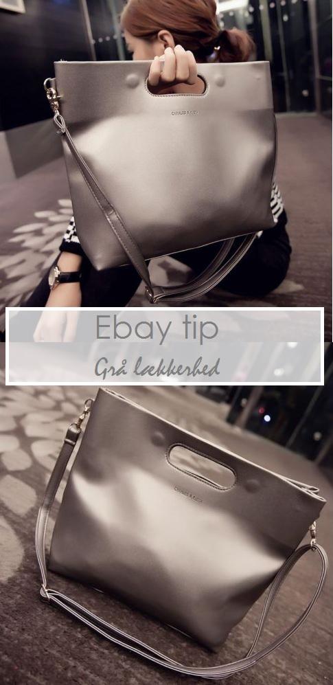 ebay tip2