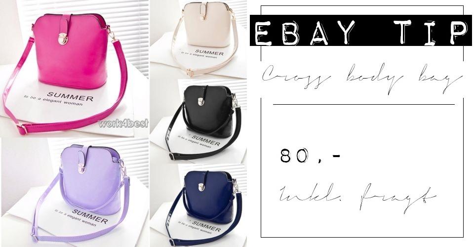 ebay taske collage