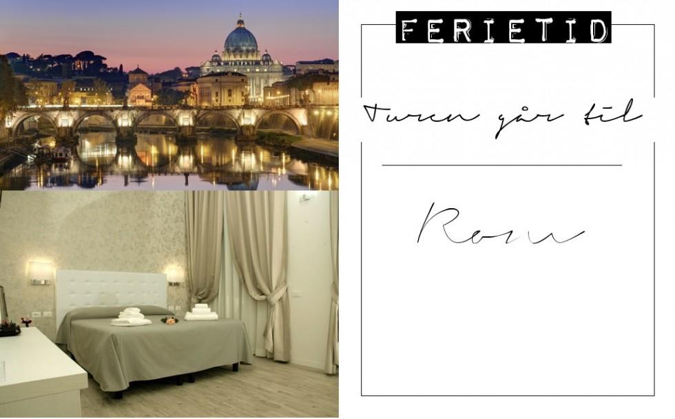 rom collage