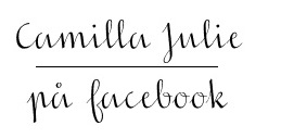 camillafacebook