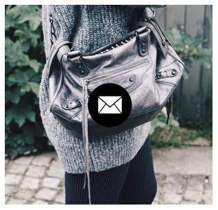 mailss
