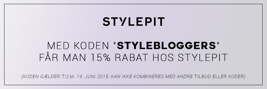 stylebloggers