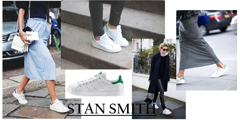 stansmith