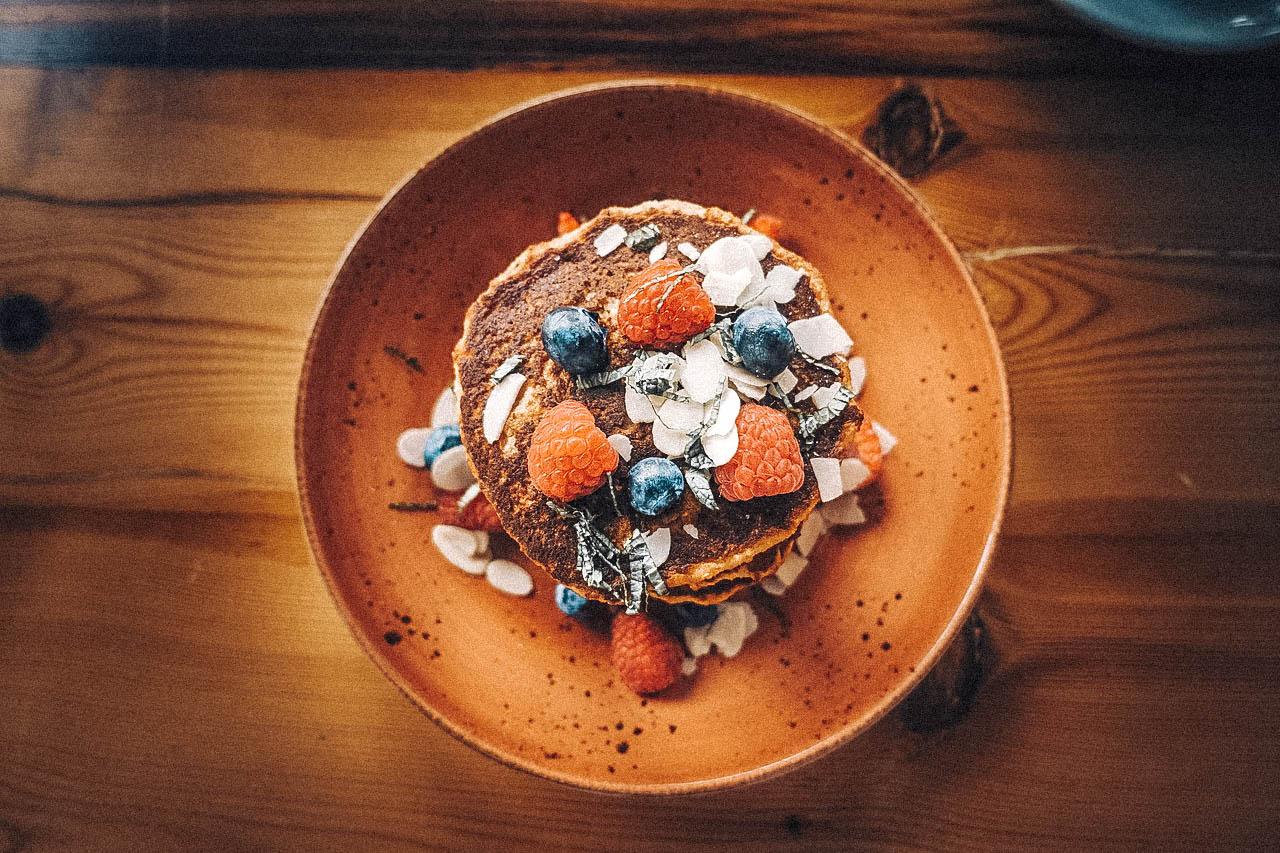 pancake-2562707_1280